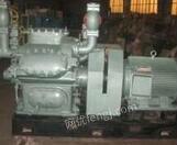 北京大兴区求购1555吨废钢