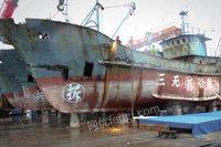 船龄多少年可以享受船舶拆解补贴政策