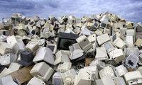 废旧的电子垃圾要怎么处理