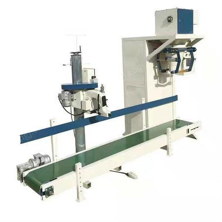 河北廊坊出售1台DCSN50二手灌装机械22000元