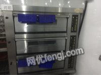 深圳高价收购餐厅酒店设备