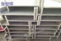 浙江宁波求购100吨废钢利用材电议或面议