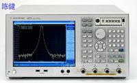 回收E5071B二手网络分析仪