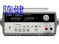 回收AgilentE3640A电源