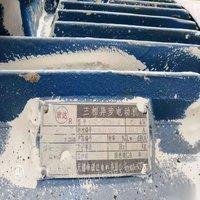 湖南长沙出售球磨机和拌釉料生产线,做陶瓷原料