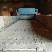 山东淄博综合破碎机转让1300-600,出售二手木材破碎机