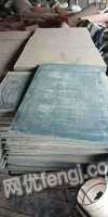 出售全新文安塑料板