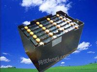 天津滨海新区机房ups蓄电池回收