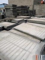 安徽安庆出售塑料板