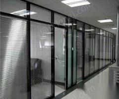 工业废玻璃出售