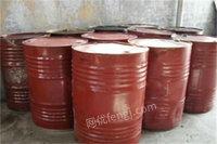 河北邯郸求购100吨修理厂废油电议或面议