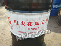 河北邯郸求购100吨废矿物油电议或面议