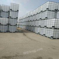 四川绵阳高价收售铁桶,塑料桶,油桶,吨桶 888元