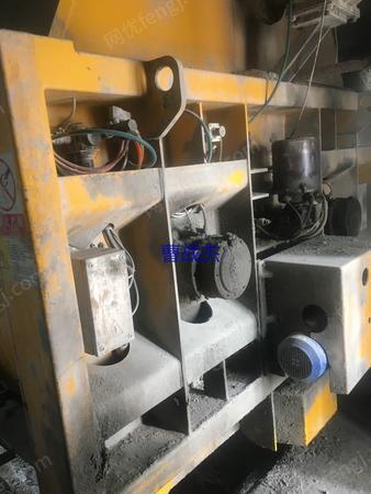 建筑施工设备出售