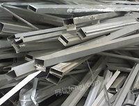 广西北海大量回收废铝电议或面议