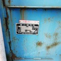 内蒙古鄂尔多斯出售电机设备,煤球机上的电机,风机,输传送代 200000元