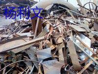 广西柳州求购100吨轻薄料电议或面议
