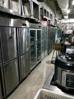 收售、厨具、酒店、茶楼、酒吧、奶茶店、早餐店、烧烤店、火锅店、中餐店、空调、冰箱、洗衣机、等