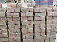 高价回收收购各种进口和国产电焊条,焊丝,全国上门回收
