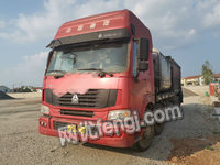 湖北武汉出售1台美通同步封层车路面/混凝土/沥青电议或面议