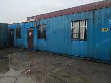 门窗生产设备出售