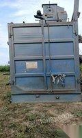 河北沧州出售抛丸机3730数台 尺寸宽2.5米高3米、