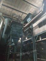 江苏铸造厂出售自动化静压造型线