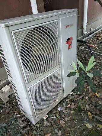 二手中央空调出售