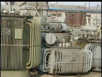 广东大量回收发电机电议或面议