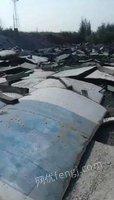 香港天下免费资料大全厚度4.5/5.5的钢板,20多吨,没有麻坑没有防腐,货在朔州