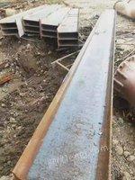 香港天下免费资料大全工字钢,560a*12米*33支,8米的15支,400*8米的129支,10米的3支
