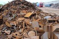 诚信至上,乌海废旧物资回收,乌海废铁回收,专业高价