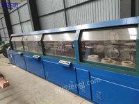 出售上海亚爵300挤压机