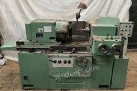 河北廊坊出售1台无锡内圆磨床M2110C二手磨床电议或面议