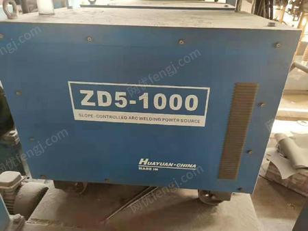 二手型材厂设备回收