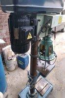 山东青岛处理多头钻,带锯床空压机二保焊机气瓶攻丝机台钻液压车设备
