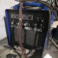 其它电力设备出售