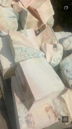 江苏地区长期高价回收玻璃厂除尘灰