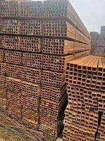 香港天下免费资料大全5*5方管6米定尺,打好捆的3.5厚打包出200吨左右,2850