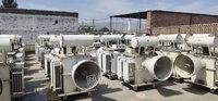 甘肃兰州求购1000吨废钢废铁.报废设备,报废钢轨