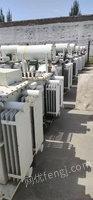 甘肃兰州求购100吨电力物资,注册送40彩金发电机,报废发电机,报废电力设备