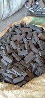 求购钨,钼回收镍回收,钴回收,钛合金回收,合金铣刀回收