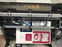 广东广州出售10台610MM二手排版/制版设备电议或面议