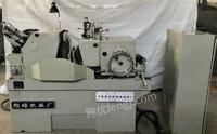 河北廊坊出售1台无锡无心磨床M1080B二手磨床电议或面议