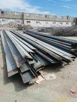 泛华二手钢结构厂房旧钢结构二手型钢回收香港天下免费资料大全