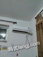 其它空调出售
