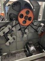 韩国三级电影网站:16年乙光起毛机