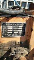 北京西城区出售高压清洗机射程50米 20000元