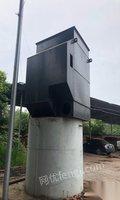 四川宜宾出售9成新二手热风炉 30000元