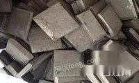 上海镍铁回收上海钼铁回收上海铌铁回收
